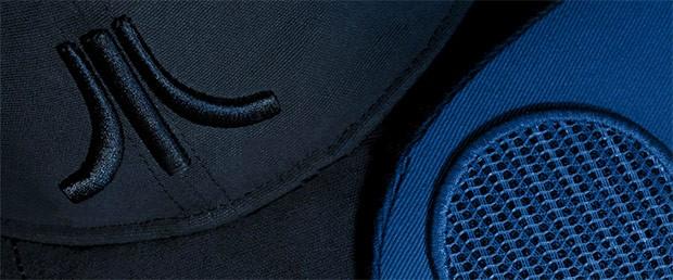 Speakerhat: il cappellino di Atari con speaker integrati