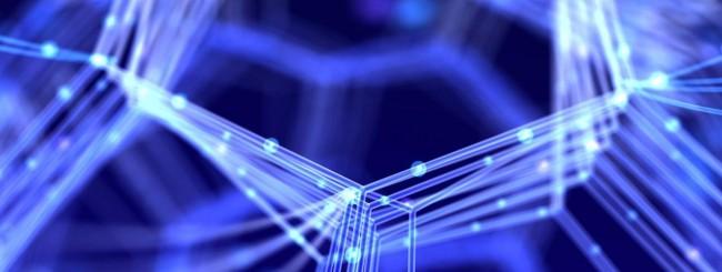 Chip 3D grafene RRAM
