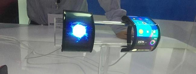 Lenovo Cplus