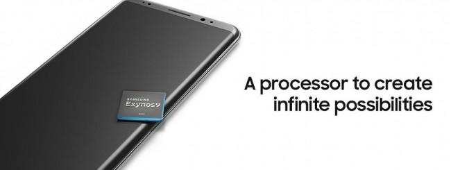 Samsung Galaxy Note 8 leak