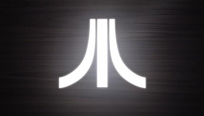Ataribox riporta in vita l''™Atari 2600