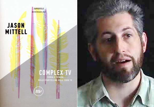 Complex tv.