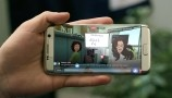 Facebook e VR: trasmissioni in diretta da Spaces