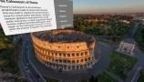 Google Expeditions: le Esplorazioni VR per tutti