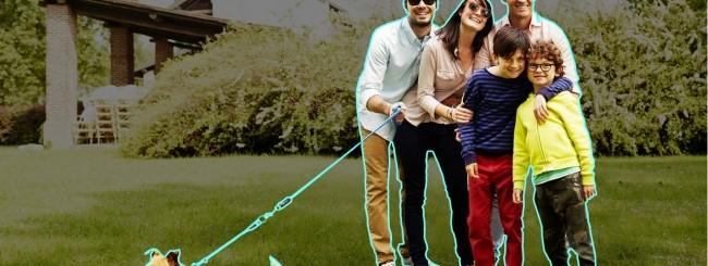 Microsoft migliora l'app Paint 3D