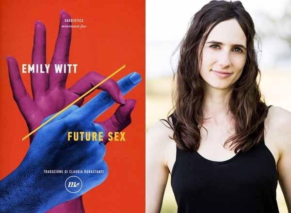 Future sex.