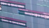 SoundCloud Next Wave: alla ricerca degli emergenti