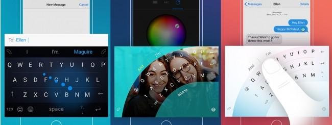 Microsoft uccide la tastiera Windows per iPhone