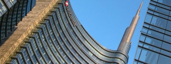 Unicredit, attacchi cracker per 400 mila clienti | Webnews