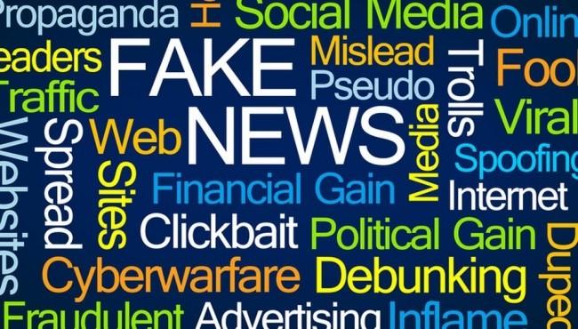Facebook dichiara guerra al video clickbait