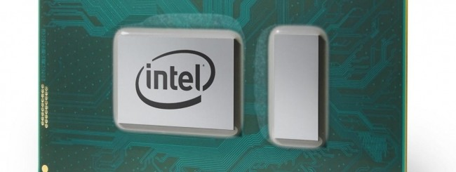 Intel Kaby Lake Refresh