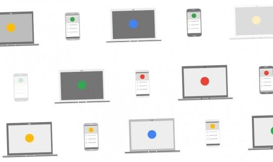 Chrome Enterprise