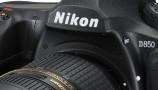 Nikon D850, le immagini della reflex