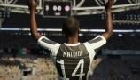 FIFA 18: il trailer della Gamescom 2017