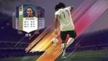 FIFA 18: le Icone di FUT