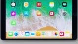 Apple presenta le novità di iOS 11