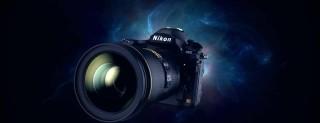 Nikon D850, tutte le caratteristiche in un video