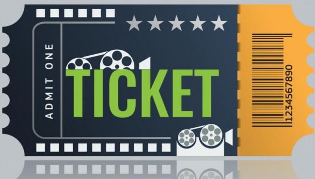 Amazon punta al ticketing online