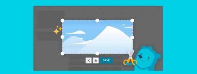 Firefos Screenshot