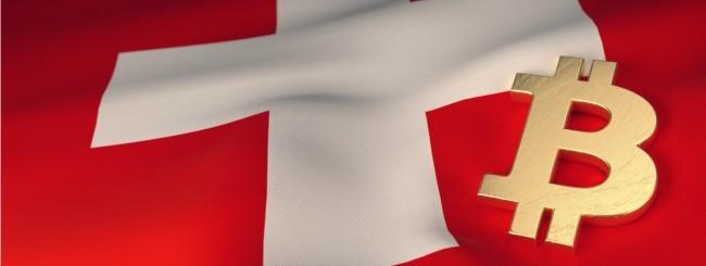 svizzera bitcoin