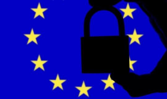 europa cybersecurity sicurezza