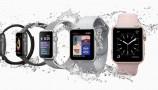 Apple Watch Series 3: le foto