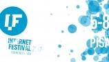 Internet Festival 2017: il #sentiment della Rete