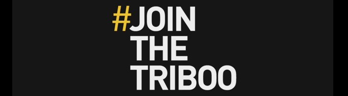 Join the Triboo