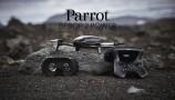 Parrot Bebop 2 Power: più autonomia e modalità FPV