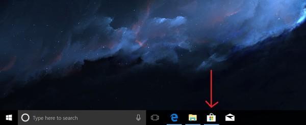 Windows Store diventa Microsoft Store