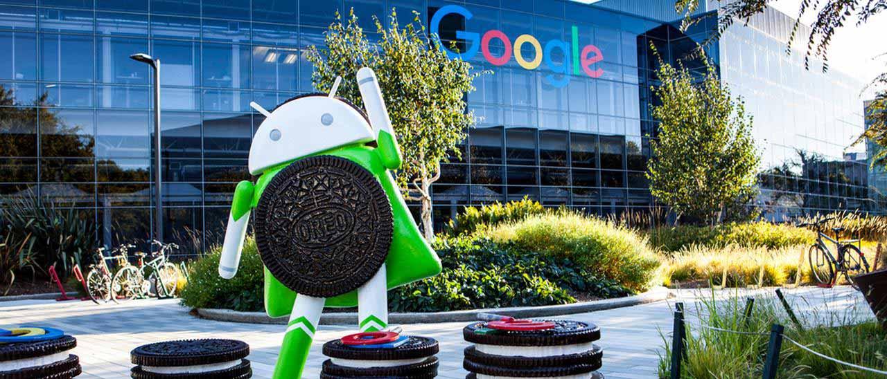 Google rilascia Android 8.1 Oreo Developer Preview   Webnews