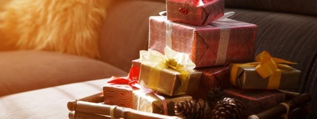 amazon-regali-di-natale