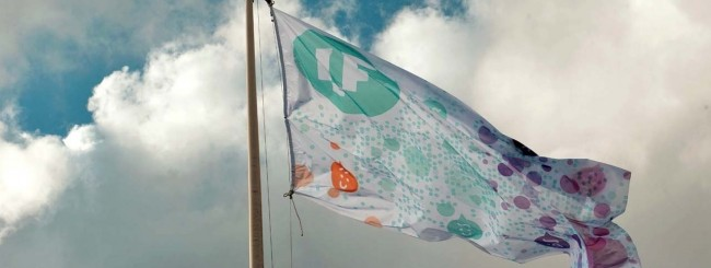 bandiera If17