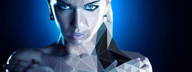 Donna e intelligenza artificiale