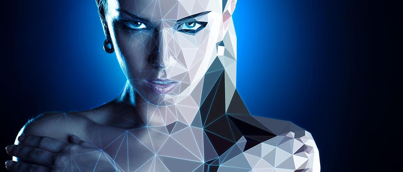 Replika, l'app di IA che ucciderebbe u …