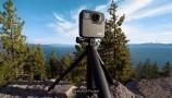 GoPro Fusion, action cam per video a 360 gradi