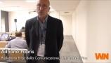 Smartphone a scuola: Adriano Fabris nella commissione MIUR