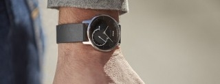 nokia-withings-activite-steel