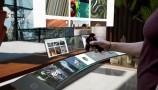 Oculus Dash e Oculus Home, il futuro è VR