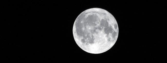 pianeta-luna