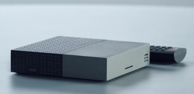 TIM Box, il set-top box Android TV di Telecom Italia