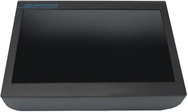 La Voting Machine prodotta da Smartmatic (modello A4-210)