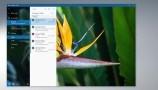 Windows 10 Fall Creators Update: Fluent Design