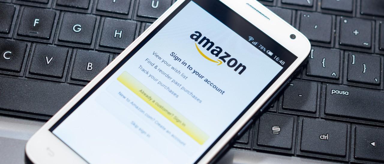 Amazon inaugura a milano la sua nuova sede webnews - Amazon porta nuova ...