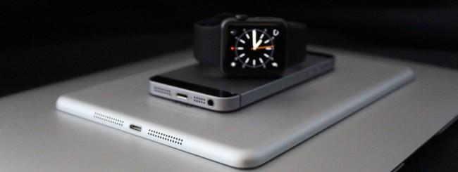 apple-iphone-ipad-watch-macbook