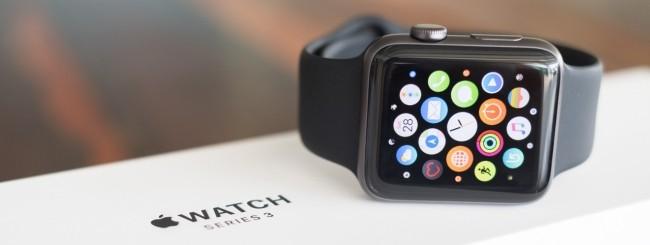 apple-watch-serie-3