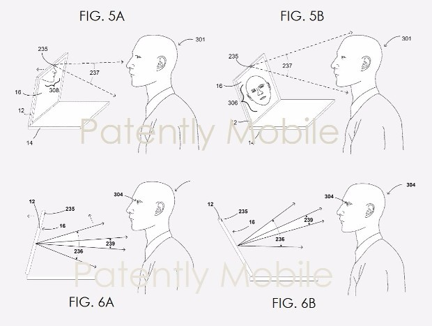 brevetto-google-pixelbook