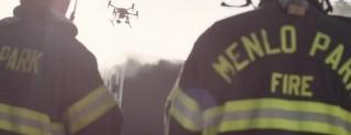 DJI FlightHub per gestire una flotta di droni