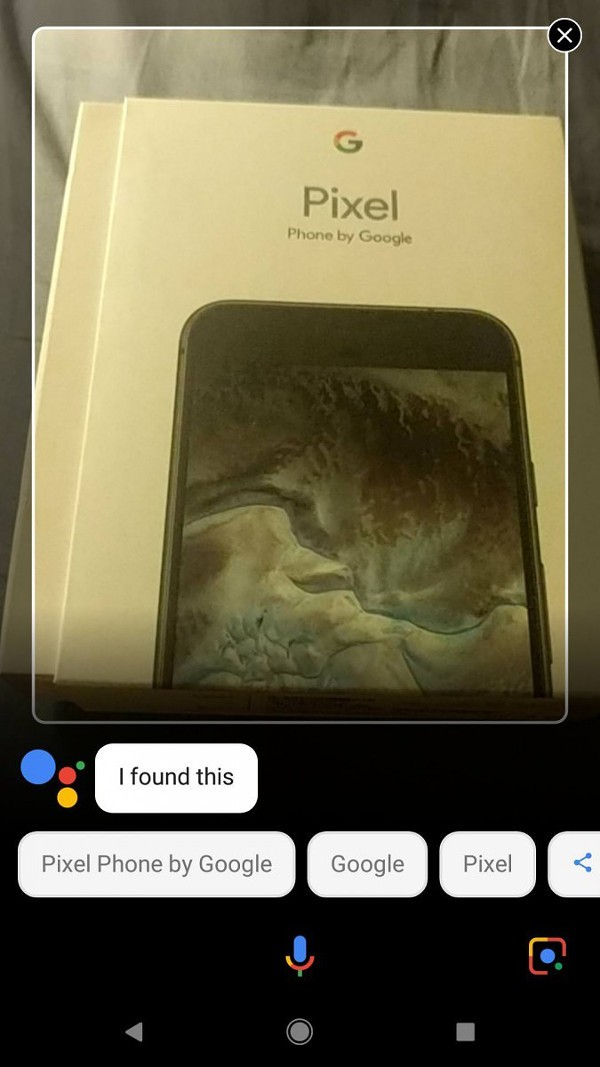 google-lens-google-assistant