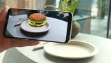 Google Poly: modelli free per AR, VR e MR